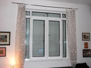 alu-prozori-dvokrilni