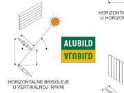 alu-horizontalne-brisoleje-u-vertikalnoj-ravni