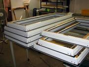 alumil-prozori-proizvodnja