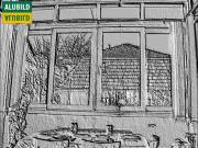 alu-prozori-cetvoroklirni