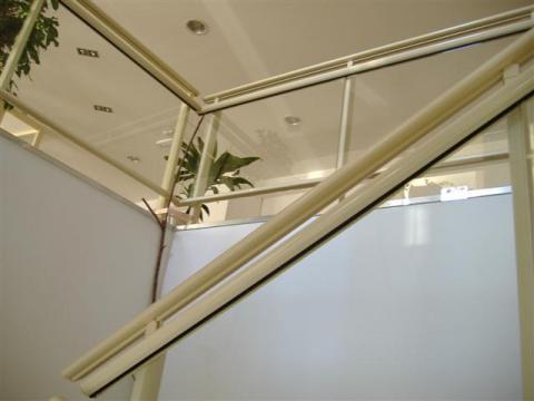 alu-aluminijumski-gelenderi-za-stepenice