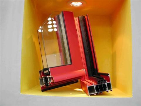 alu-prozori-aluminijumski-profil-termoprekid
