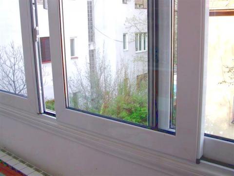 al-alu-klizni-prozori