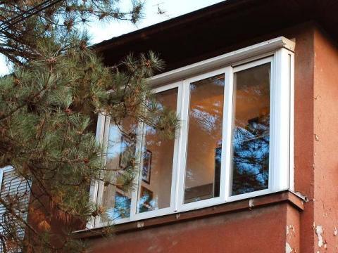 aluminijumski-klizni-prozori-zastakljivanje-trasa